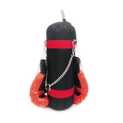 Dunching Bag PS-PB05-2