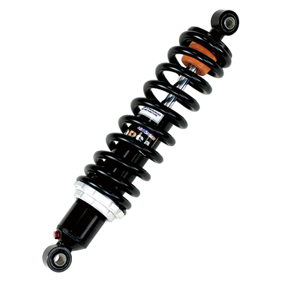 Shock Absorbers ATV-G0002