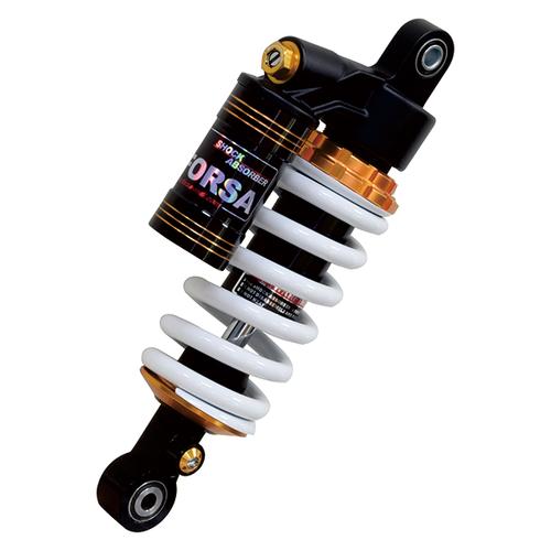 Shock Absorbers MTE-G0007