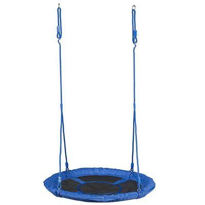 Swing Set H10153