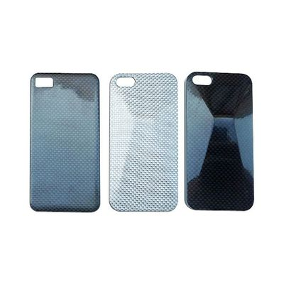 3C Parts - 3 - Mobile Phone Shell