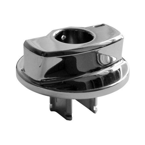 Motor Parts - 4