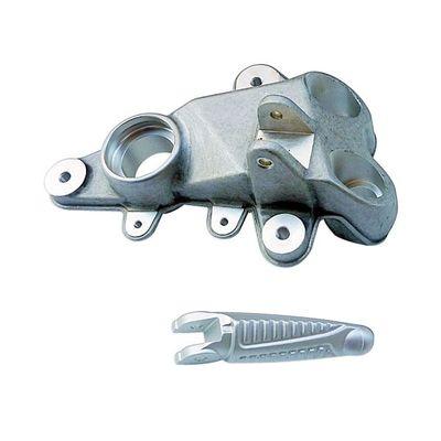 Motor Foot Pegs