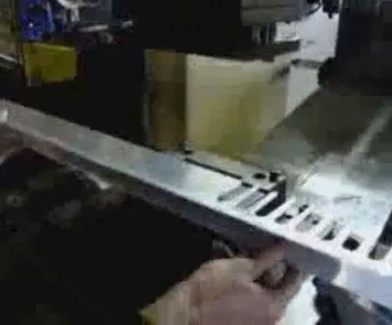 Lilun Plastics Enterprise Co., Ltd.