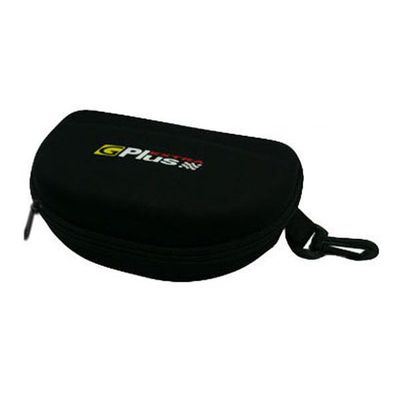 Sunglasses Case L508