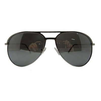 Fashion Sunglasses CFM7038