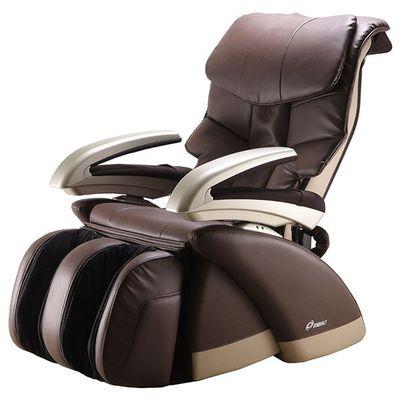 Massage Chair La Inspra ME9502