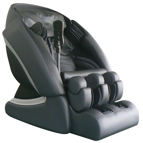 Massage Chair La Experia II ME9730