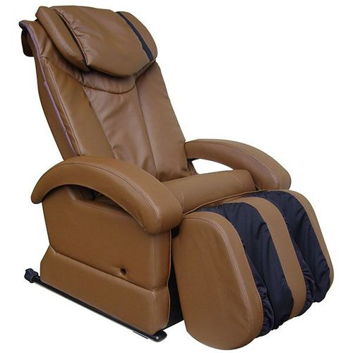 Massage Chair La Detecta III ME2030
