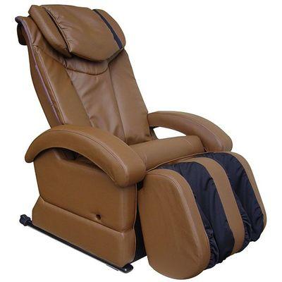 Massage Chair La Detecta III ME2030