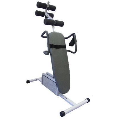 Electric Inversion Table 50900