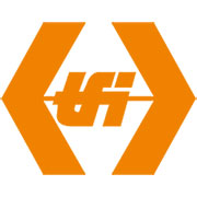 The Fortune Industrial Co., Ltd.   鴻昌工業股份有限公司