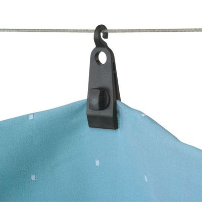 PC-311HK   TARP CLIP WITH HOOK