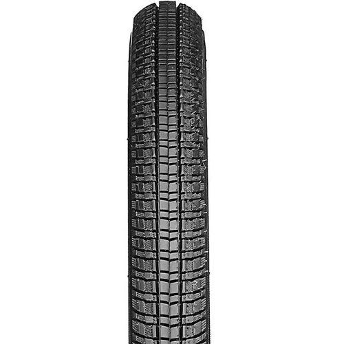 City Bike Tire (IA-2251)