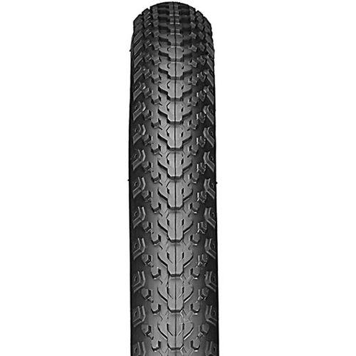 MTB BIKE Tire (IA-2578)