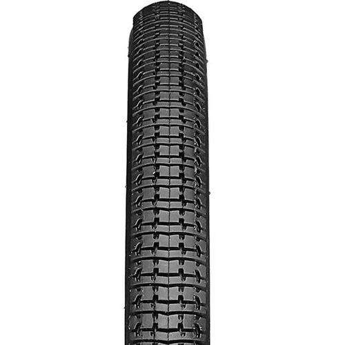FAT BIKE Tire (IA-2252)