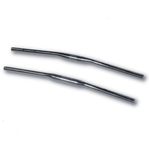 Flat Bar CT-FB01/CT-FB02