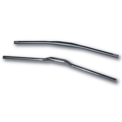 Rise Bar CT-RB01/CT-RB02