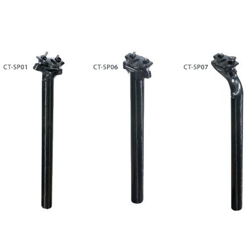 Seat Post CT-SP01/CT-SP06/CT-SP07