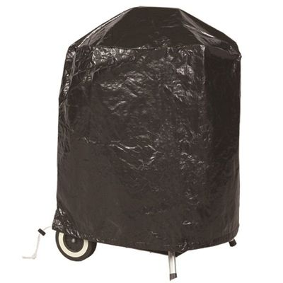 Kettle BBQ Cover FC-801PW