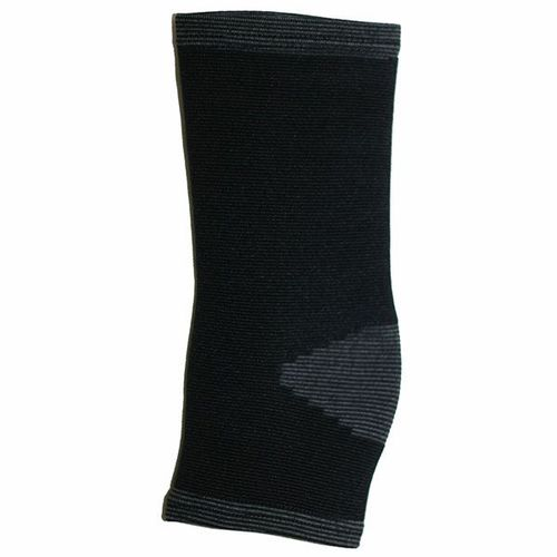 HAN-3001_AnkleSupport