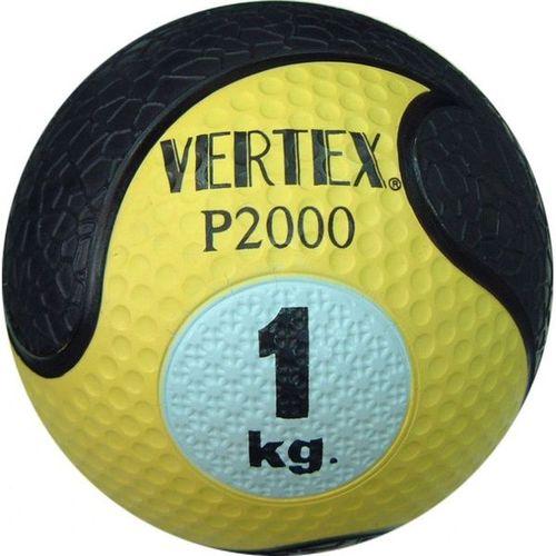 Medicine ball RMBP