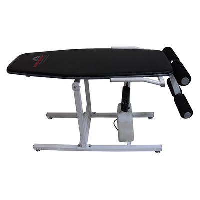 RB-101Auto-Inversion-Table