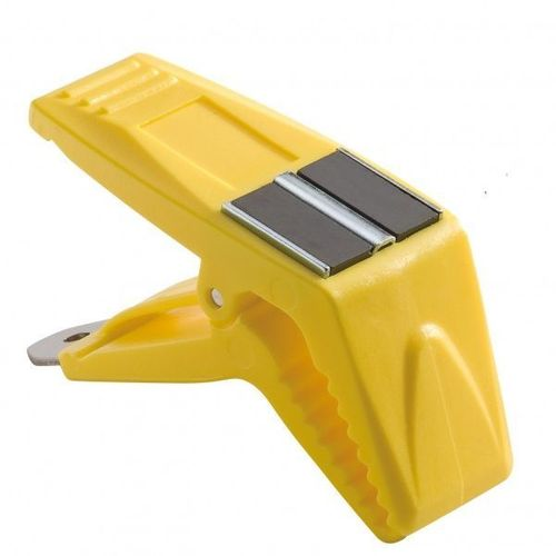 PW-140-1PC    NEATPAINT CLIP