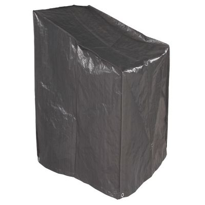 Stacking Chair Cover FC-502PW