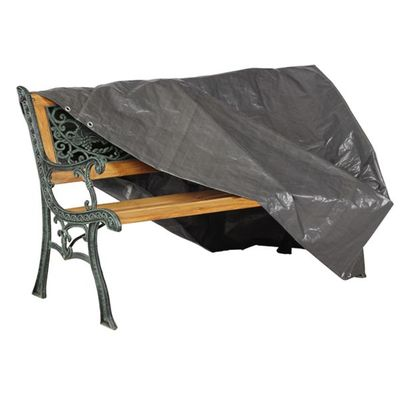 Patio Bench Cover FC-503PW