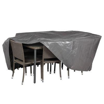 Rectangular Patio Set Cover FC-505PW