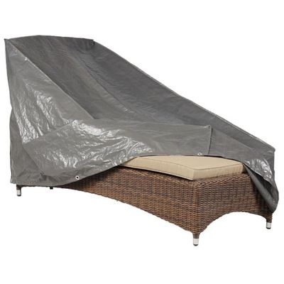 Lounger Cover FC-507PW