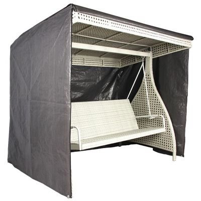 Swing Cover FC-508PW
