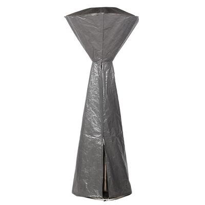 Full Length Patio Heater Cover FC-509PW