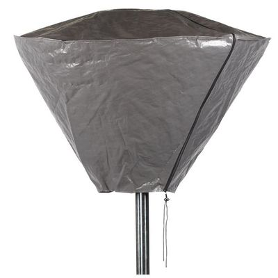 Patio Heater Cover FC-510PW
