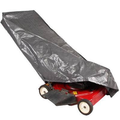 Rotary Mower Cover FC-511PW
