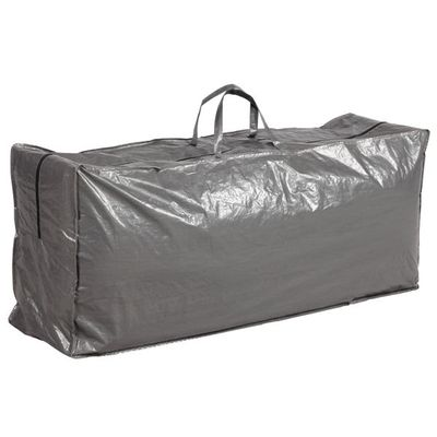 Cushion Storage Bag FC-512PW