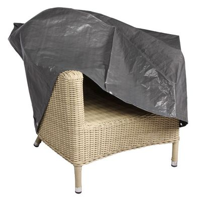 Armchair Cover FC-515PW