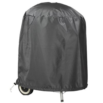 Kettle BBQ Cover FC-801VP