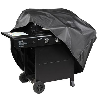 Hooded Grill Cover FC-803VP