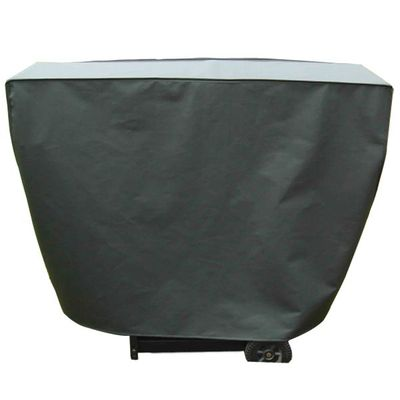 Flat Top Grill Cover FC-802VP