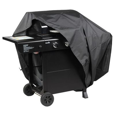 Hooded Grill Cover FC-803VN