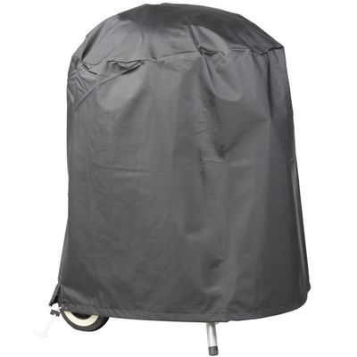 Kettle BBQ Cover FC-801VN