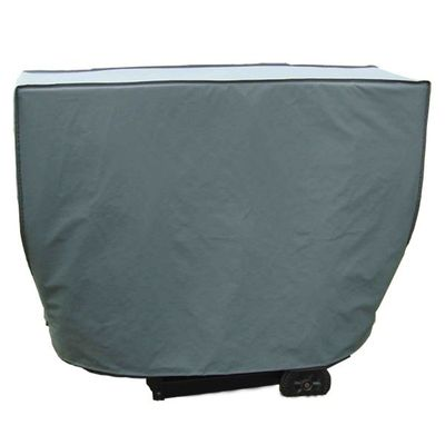 Flat Top Grill Cover FC-802VN