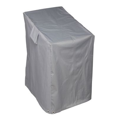 Stacking Chair Cover FC-502PV