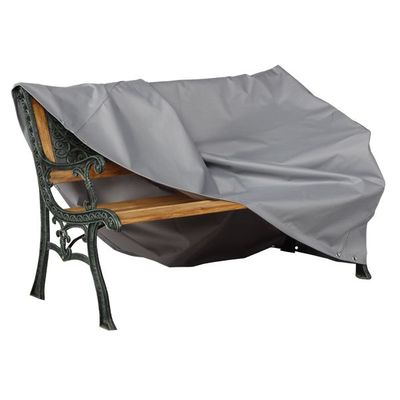 Patio Bench Cover FC-503PV