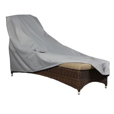 Lounger Cover FC-507PV