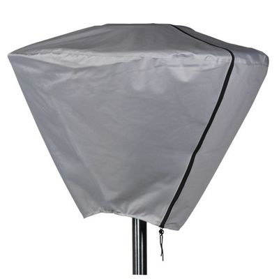 Patio Heater Cover FC-510PV