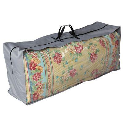 Cushion Storage Bag FC-512PV