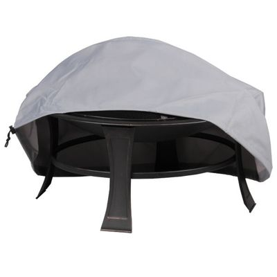 Fire Pit Cover FC-514PV